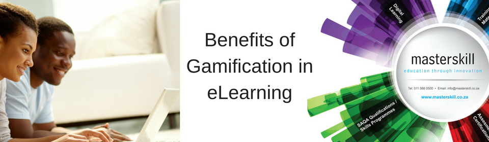 benefits-of-gamification-in-elearning-1