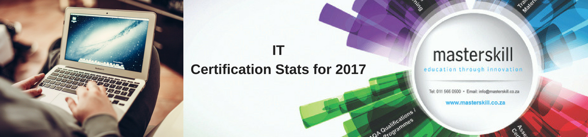 it-certification-stats