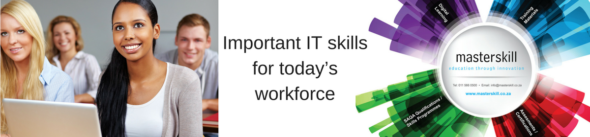 it-skills-workforce