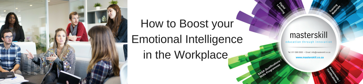 emotional-intellegence