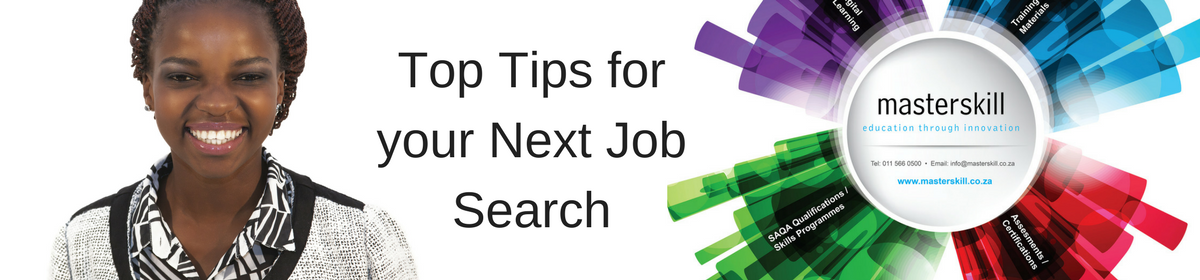 top-tips-for-your-next-job-search