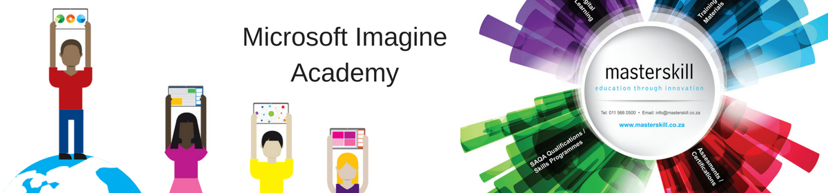 microsoft-imagine-academt
