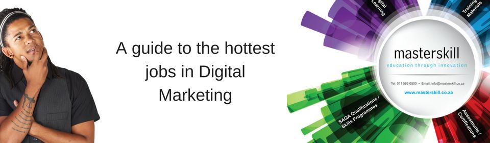 guide-to-digital-marketing