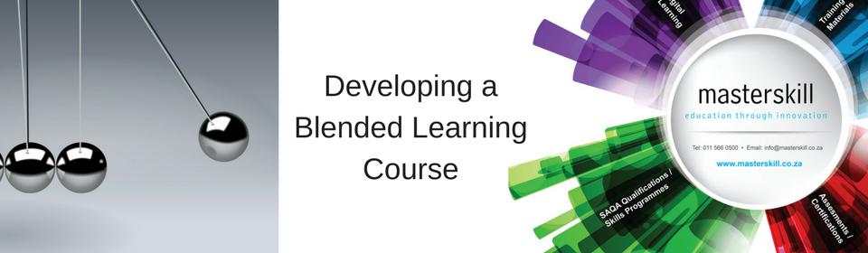 developing-blended-learning