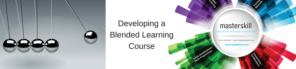 developing-blended-learning