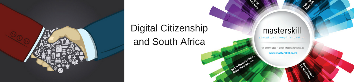 digital-citizenship-sa