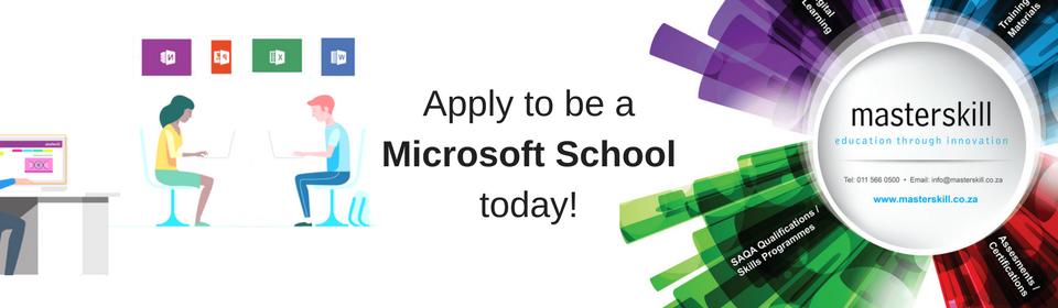 microsoft-school