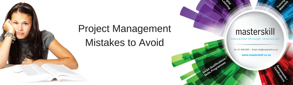 project-management-mistakes