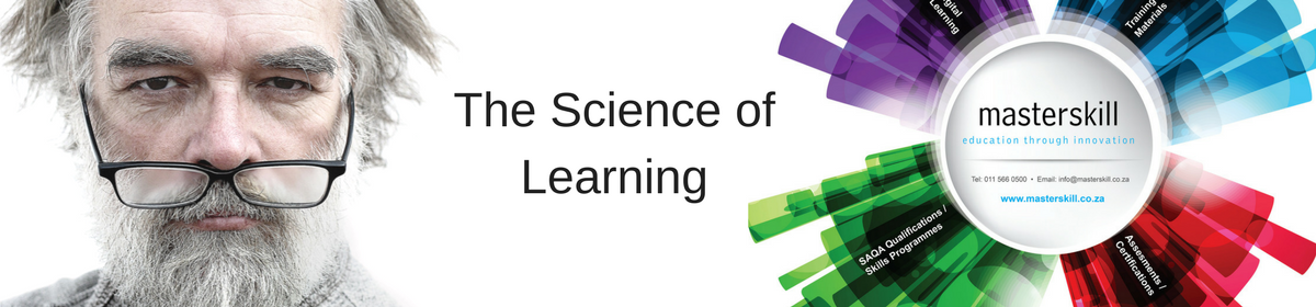 science-of-learning