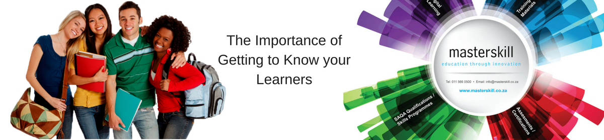 importance-of-knowing-your-learners