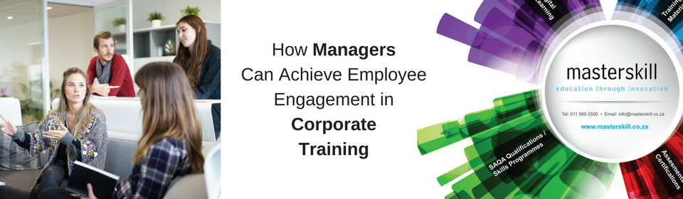 managers-achieve-engagement