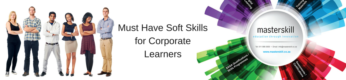 must-have-soft-skills