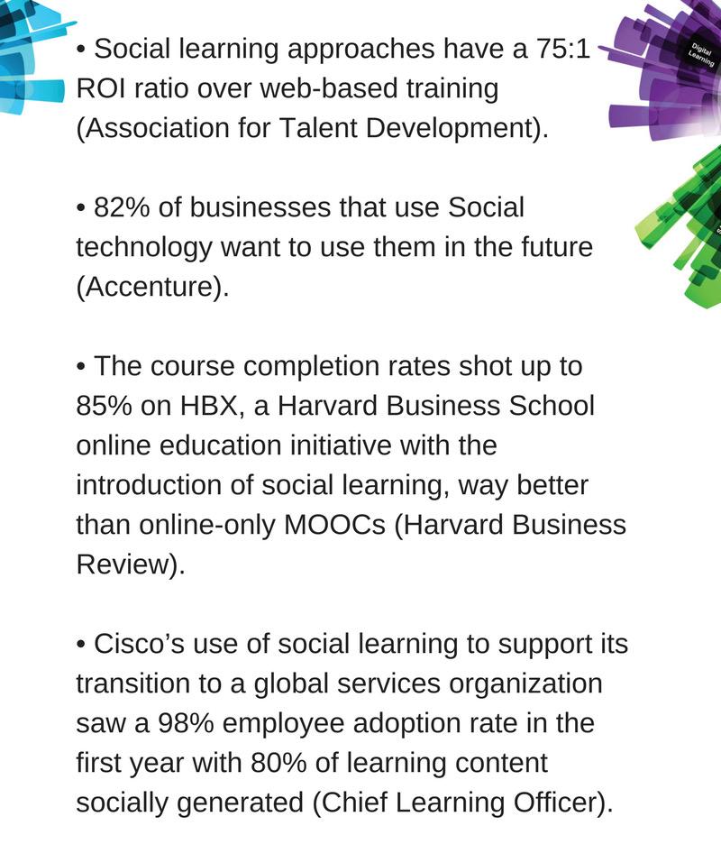 social-learning-1