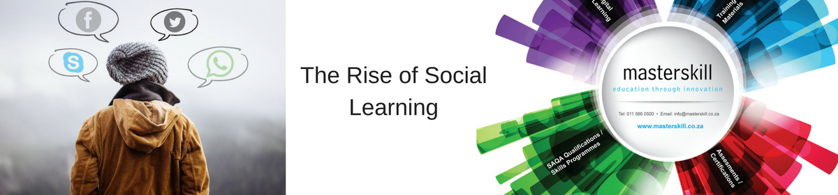 social-learning-cp