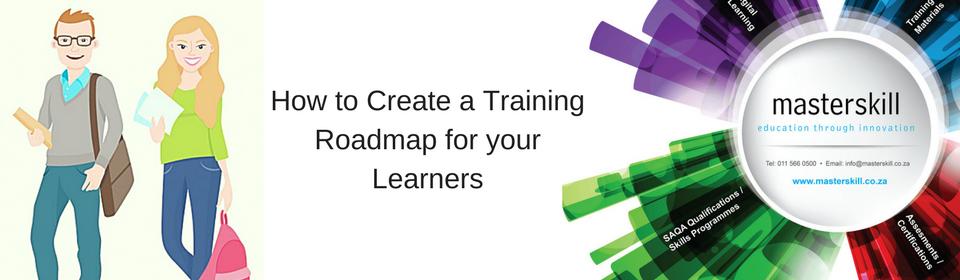 training-roadmaps