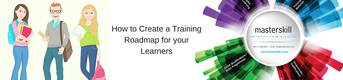 training-roadmaps