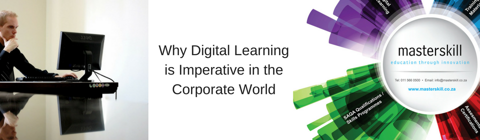 digital-learing-in-corporate-world