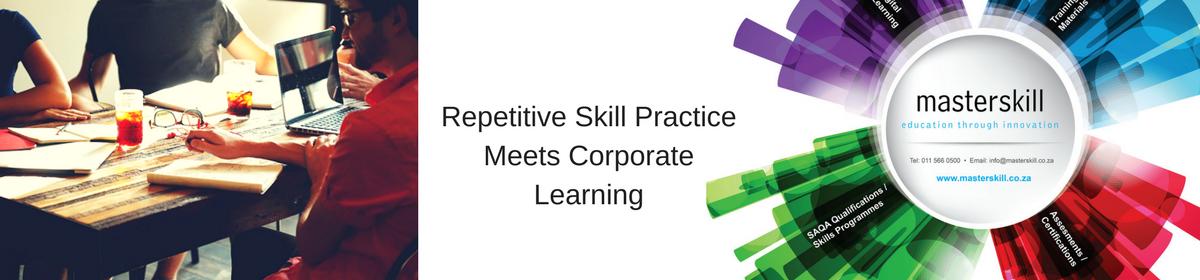 repetitive-skill