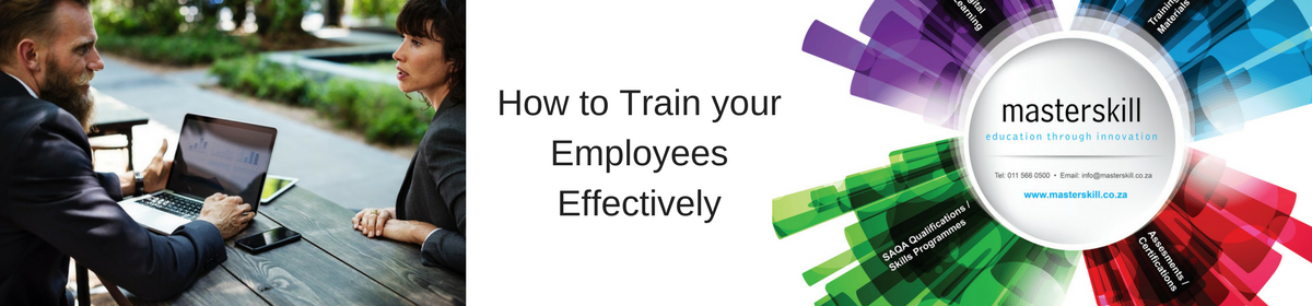 train-employees