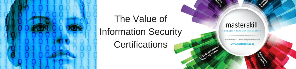 value-information-securty