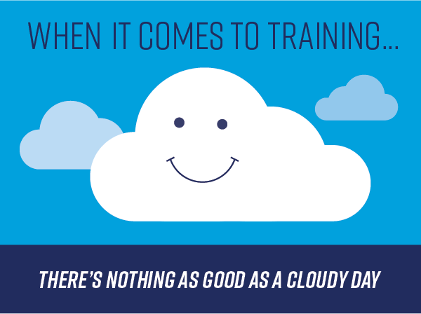 cloud-training