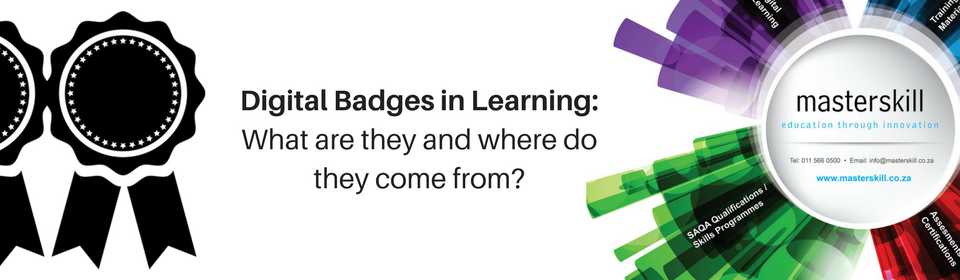 digital-badges-and-learning