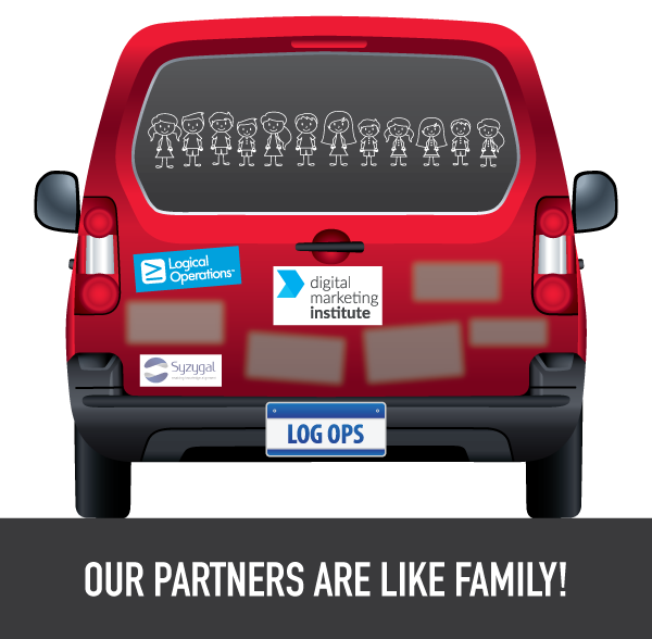 our-partners-are-like-family13nov