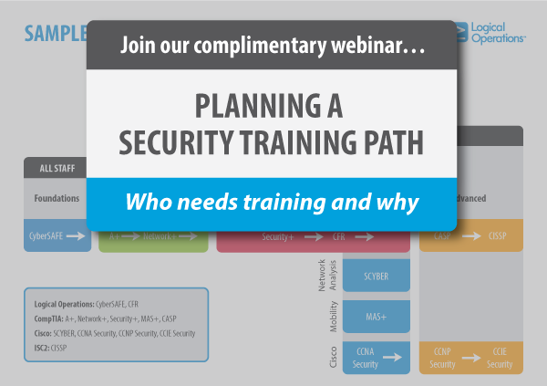 planning-a-security