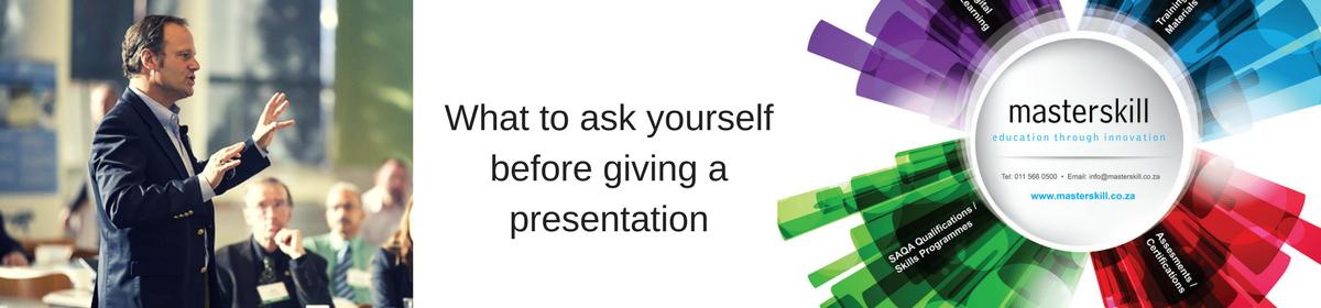 presentation-tips