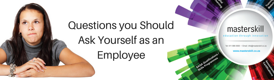 questionsto-ask-as-an-employee