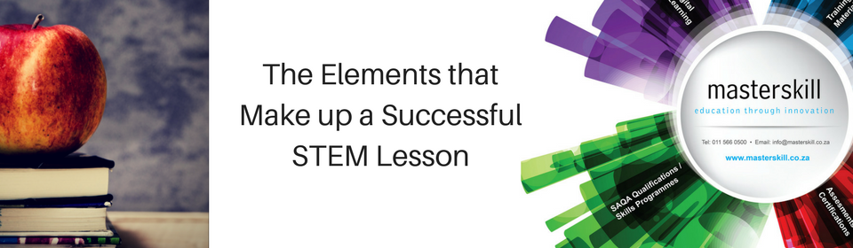 stem-lessons