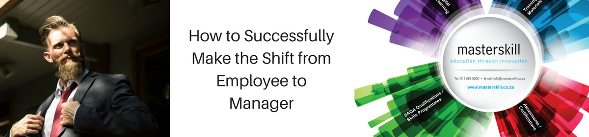 employee-to-manager