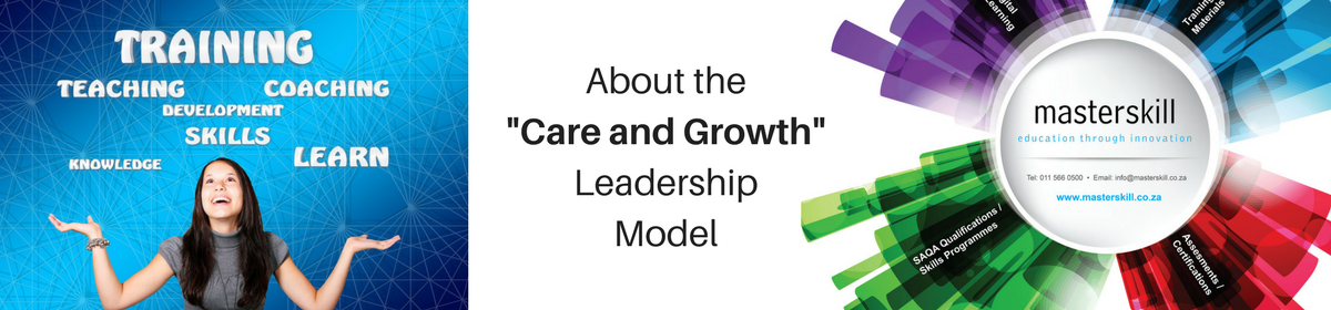 growth-and-care