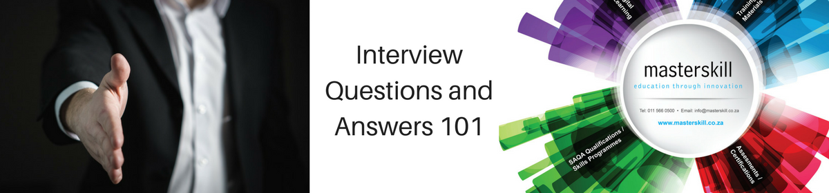 interview-questions-101