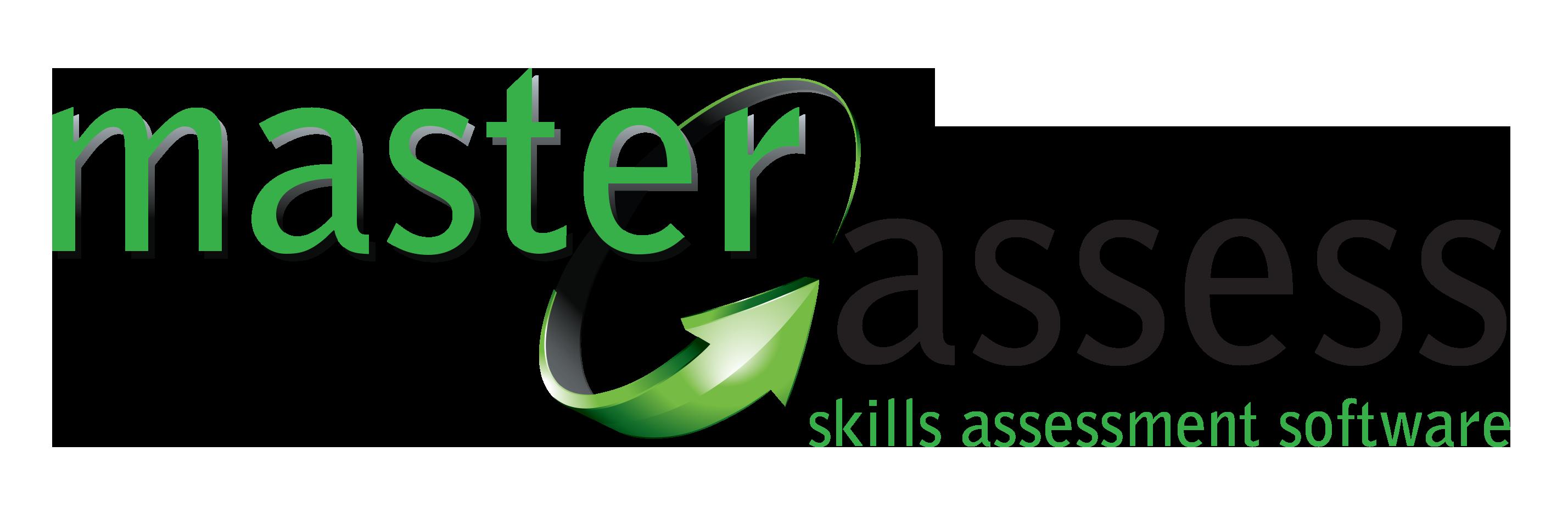 masterassess_logo
