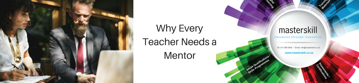 why-every-teacher-needs-a-mentor